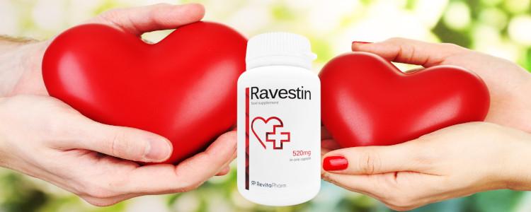 Les utilisateurs recommandent-ils Ravestin le supplément?