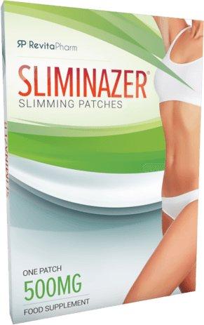Les suppléments Sliminazer sont-ils vraiment efficaces?