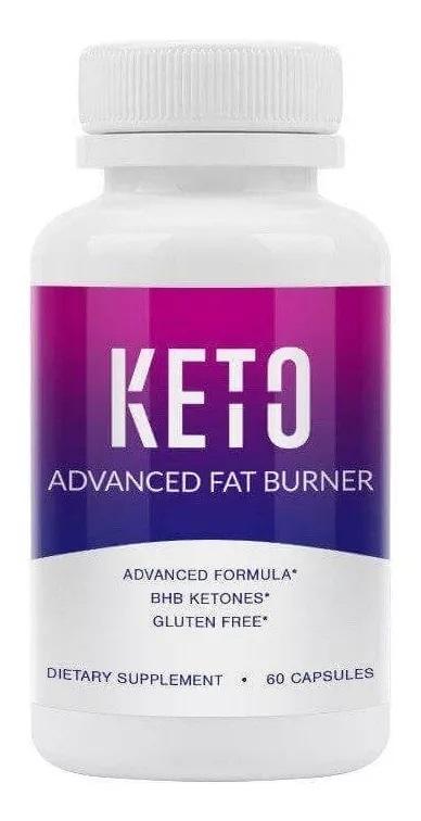 Perdre du poids avec Keto advanced fat burner est encore plus rapide.