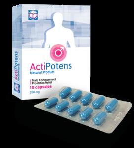 Qu'est-ce que c'est Actipotens forum? Comment ça fonctionne?