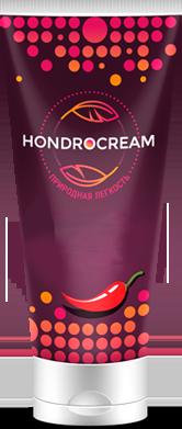Opération Hondrocream confirmée par la recherche.