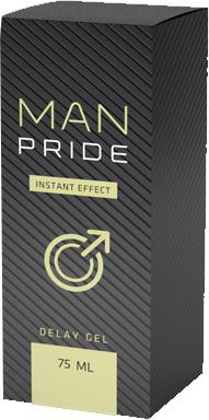 Opération Man pride confirmée par la recherche.