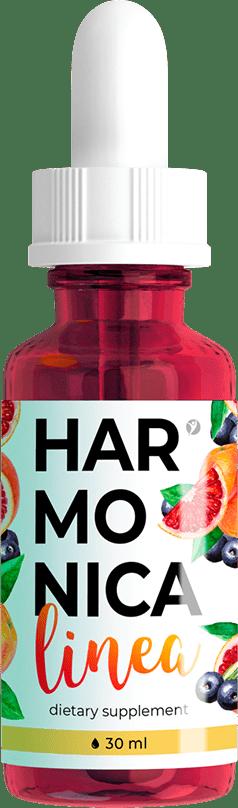 Les suppléments Harmonica Linea sont-ils vraiment efficaces?