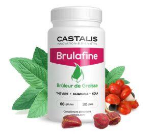 Quésaco Brulafine? Comment fonctionne ce complément alimentaire pour la perte de poids?