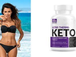 Ultra Thermo Keto - prix, action, offre, commande, effets. Comment commander sur le site du Fabricant?
