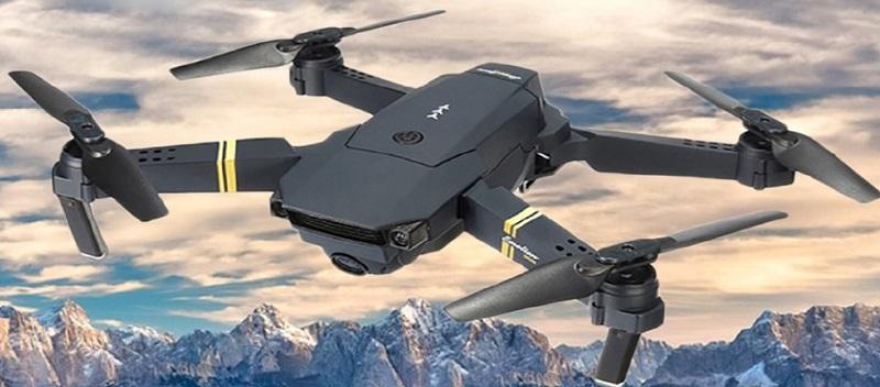 Combien coûte Drone XPro forum, vaut-il l'argent?