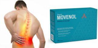 Movenol - où acheter, forum, pharmacie, composition, avis