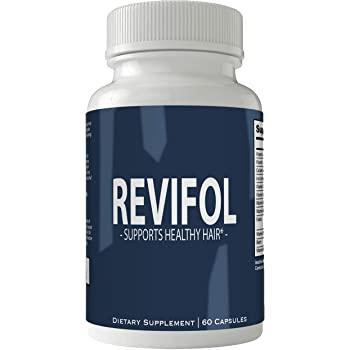 Quésaco Revifol? Comment fonctionne les effets secondaires?