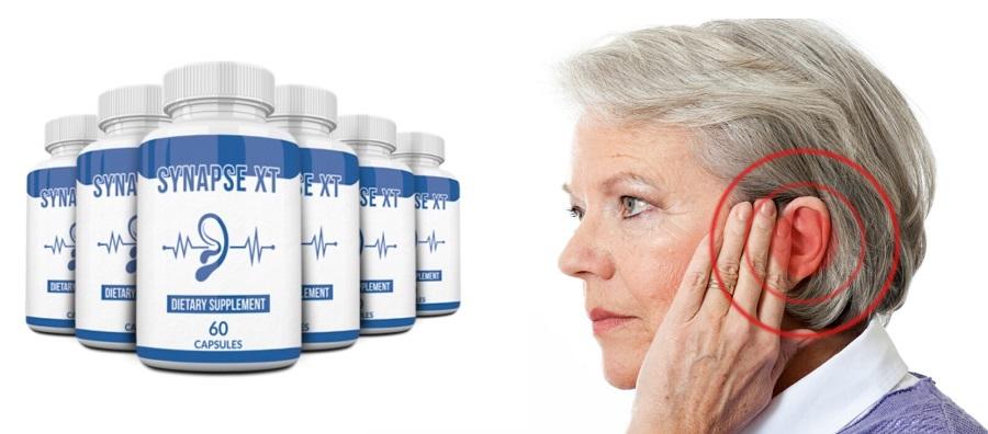 Synapse XT - dosage, prix, où acheter ?