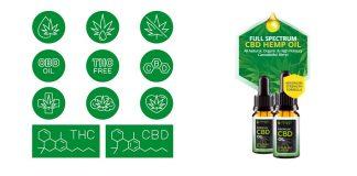 Organic Line CBD : avis en France, prix en pharmacie et sur Amazon