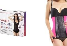 Waist Trainer - prix, opinions, action, commentaires, side-effect, comment appliquer