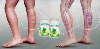 Solvenin - ce qui contient, combien coûte, commentaires, side-effect, comment appliquer