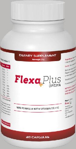 Quésaco Flexa Plus Optima? Comment fonctionne les effets secondaires?