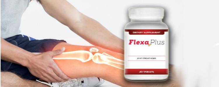Lire les commentaires sur le forum sur Flexa Plus Optima.