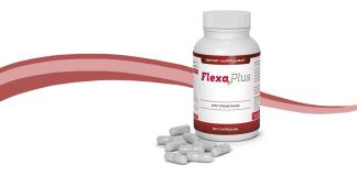 Flexa Plus Optima - prix, composition, action, commentaires sur le forum. Comment commander sur le site du Fabricant?