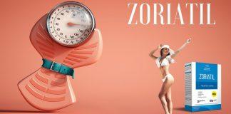 Zoriatil - prix, action, offre, commande, effets. Comment commander sur le site du Fabricant?