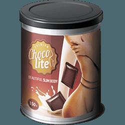 Qu'est-ce que Choco Lite? Comment ça va fonctionner?