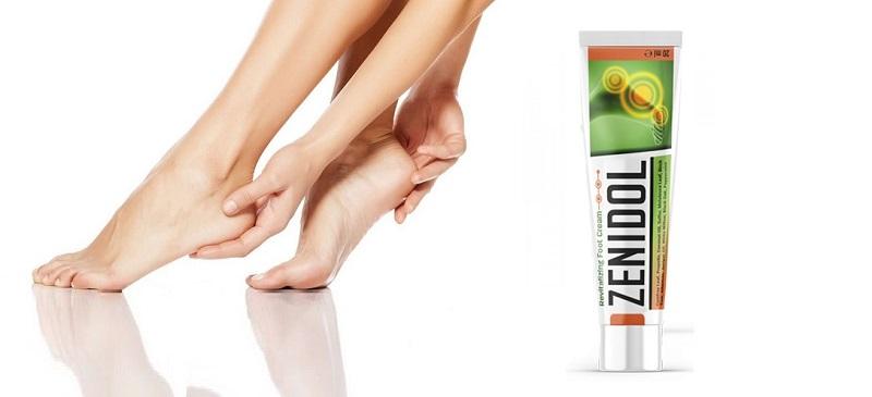 Quésaco Zenidol? Comment fonctionne les effets secondaires? Les soins des pieds sont la carte de visite de nous-mêmes. Cependant, fatigué, malade et avec divers changements sur la peau n'a pas l'air bien. C'est pourquoi Zenidol est entré sur le marché, ce qui est une véritable aubaine pour chaque femme elle-même. Les femmes sont particulièrement à risque de chevilles enflées, d'araignées, de varices ou de fatigue des pieds, car elles aiment les chaussures à talons hauts. Peu Zenidol france importe le cycle Zenidol forum menstruel, car l'eau qui persiste dans le corps ne contribue pas au bien-être. C'est pourquoi ce produit est une excellente solution. Son prix a été conçu de manière à ce que tout le monde puisse se le permettre, de plus, les effets sont visibles très rapidement. Donc, si jusqu'à présent votre retour du travail a été plein Zenidol france de douleur, il vaut la peine de lire les commentaires et de passer une commande. La sensation de lourdeur et de fatigue constante peut être due à un excès de travail, ainsi qu'à des chaussures mal choisies, au surpoids, au diabète et à de nombreuses autres causes. Par conséquent, il vaut la peine d'y réfléchir, mais en même temps d'agir de manière à fonctionner correctement. Une excellente solution sera de soutenir le travail de tout le corps, y compris les jambes. Par conséquent, les produits avec lesquels il sera possible d'obtenir d'excellents résultats suscitent de plus en plus Zenidol france d'intérêt. Y compris, entre autres, c'est Zenidol qui a aidé vraiment beaucoup de gens. On sait que les attentes sont grandes, mais souvent les premiers effets peuvent faire regarder de tels médicaments d'une manière complètement différente. La composition elle-même mérite une attention particulière, entre autres, Zenidol forum car elle a été conçue de manière à ce que tout le monde puisse s'assurer de l'efficacité maximale du produit. Bien sûr, cela peut être difficile pour beaucoup au début, mais en répondant à la question