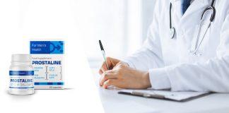 Prostaline - ce qui contient, combien coûte, commentaires, side-effect, comment appliquer