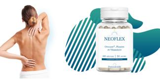 NeoFlex - où acheter, forum, pharmacie, composition, avis