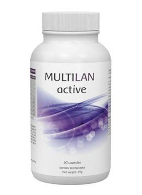 Qu'est-ce que Multilan amazon? Comment fonctionne cette crème contre les varices?