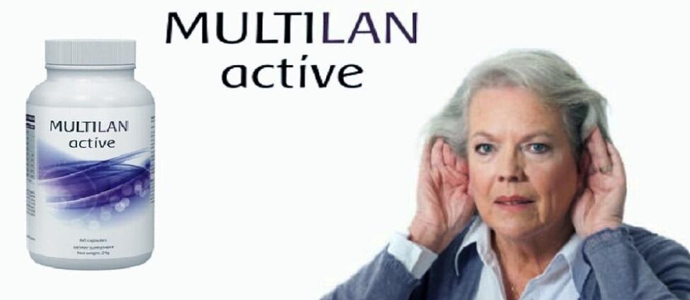 Quels sont les commentaires sur le forum Multilan?