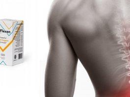 ProFlexen - prix, composition, action, commentaires sur le forum. Acheter à la pharmacie ou sur le site du Fabricant?