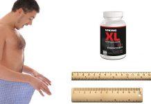 VikingXL - prix, composition, action, commentaires forum, où acheter? Dans une pharmacie ou sur le site du Fabricant?