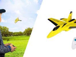 Flybear FX 820 - coût, commentaires, forum, guide de l'utilisateur.