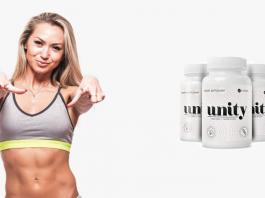 Unity - pharmacie, composition, avis, où acheter, forum